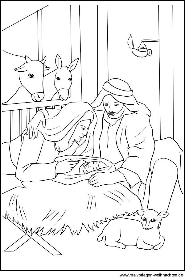 ausmalbilder f252r kinder malvorlagen und malbuch � jesus